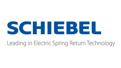 Schiebel Antriebstechnik GmbH