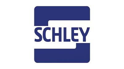 Schley Armaturen GmbH