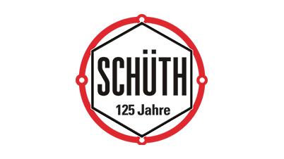 A. Schüth GmbH