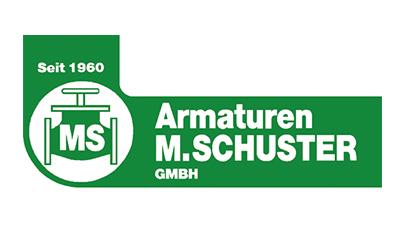 Armaturen M. Schuster GmbH