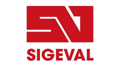 SIGEVAL.S.A.