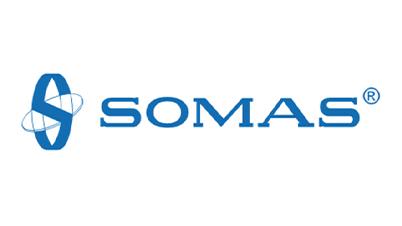 SOMAS GmbH