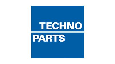 TECHNO-PARTS GmbH - Dichtungs- und Kunststofftechnik