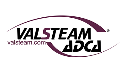 Valsteam ADCA Engineering S.A.