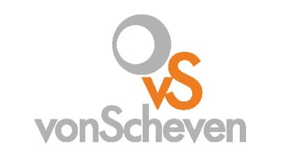 Rudolf von Scheven GmbH