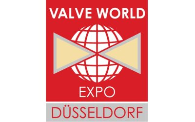 Valve World Expo 2020