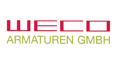 WECO Armaturen GmbH