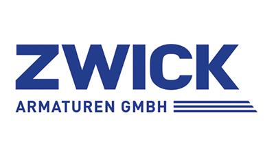 Zwick Armaturen GmbH