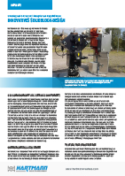 FVZ Hartmann Referenz Solidblock Wellhead DE.pdf