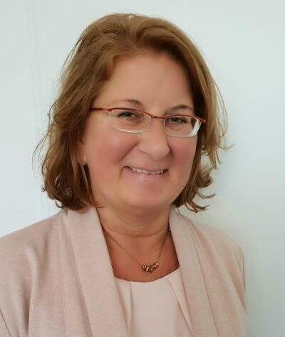 Barbara Pflamm