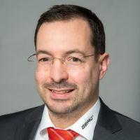 Marcus Ripsam