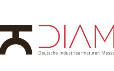 DIAM/DDM 2021