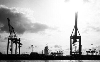 Konjunktur: Industriearmaturen behaupten sich in schwierigem Umfeld