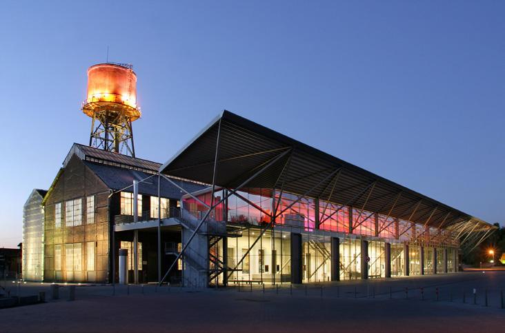 Vorbereitungen auf DIAM/DDM Bochum 2021 gestartet