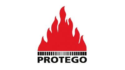 Braunschweiger Flammenfilter GmbH - PROTEGO
