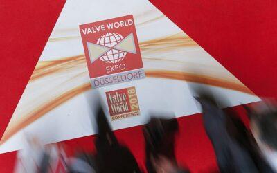 Covid-19: VALVE WORLD EXPO 2020 und wire & Tube abgesagt