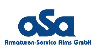 Armaturen-Service Alms GmbH