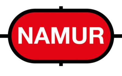 """Neu erschienen: NE 170 """"NAMUR Schutzrohr – Auslegung und Berechnung"""""""