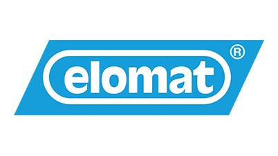 elomat Anlagenbau Wassertechnik GmbH