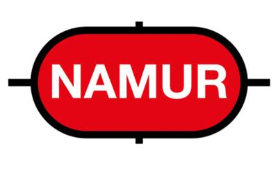 NAMUR blickt auf erfolgreiches Jahr zurück