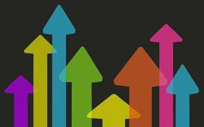 Industriearmaturen: Umsatz 2020 stabil trotz Krisenjahr