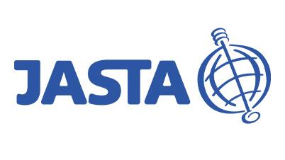 Jasta Armaturen GmbH & Co. KG