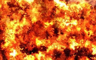 Explosionsschutz: Zertifizierungsprogramm für Fachkräfte