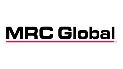 MRC Global (Germany) GmbH