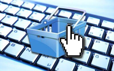 KSB digitalisiert Handelsgeschäft mit Industriearmaturen und Pumpen