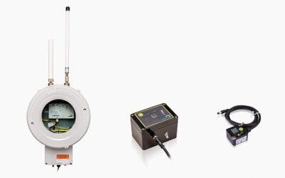 KSB: Smarte Überwachungslösung für Pumpen in Ex-Bereichen