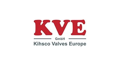 KVE GmbH - kihsco Valves Europe