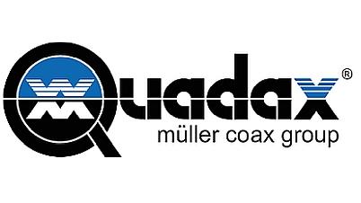 müller quadax GmbH