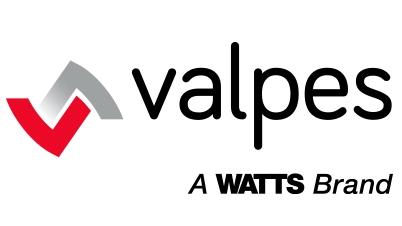 Valpes SAS