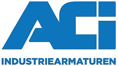 ACI Industriearmaturen GmbH