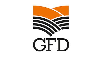 GFD-Gesellschaft für Dichtungstechnik mbH